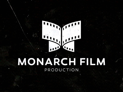 Monarch Film production movie fly film cinema monarch butterfly