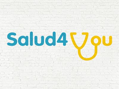 Salud4you health salud adeslas 4 you