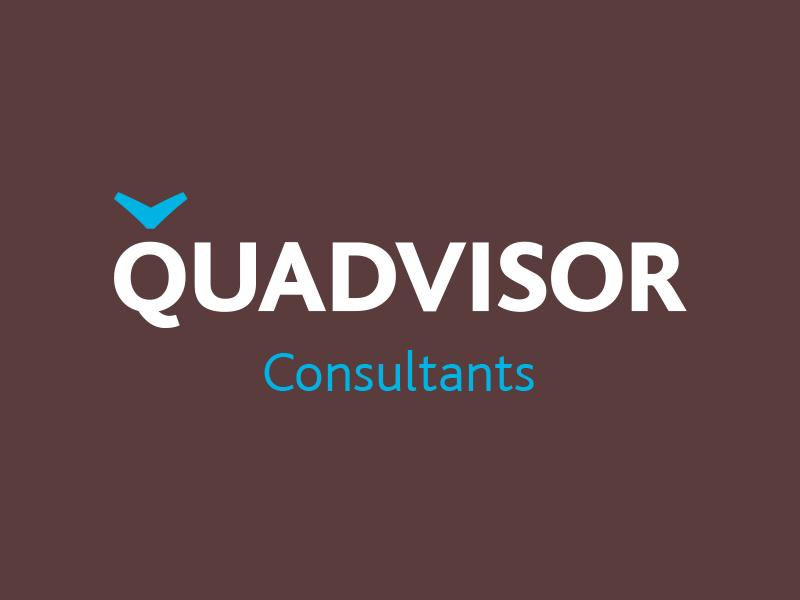 Quadvisor advisor quality naming consultants