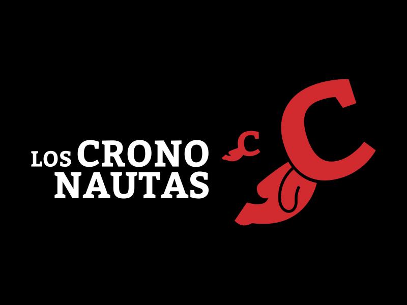 Los Crononautas astronaut crono c martín expósito podcast