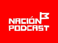 Nación Podcast