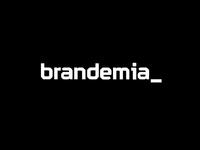 Brandemia