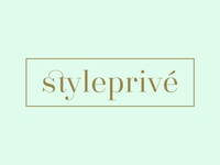 Styleprive