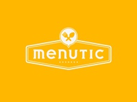Menutic Logo