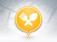 Icon App Menutic