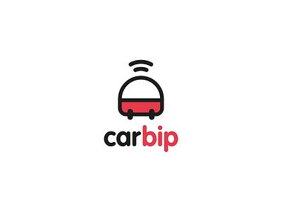 Carbip calendrier schedule calendar agenca connected car smart car connected car