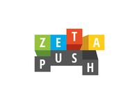 Zeta Push