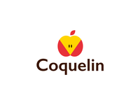 Coquelin