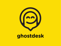 Ghostdesk