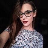 Dasha Lysenko