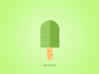 Icelolly icon