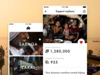 Khair Online Charity