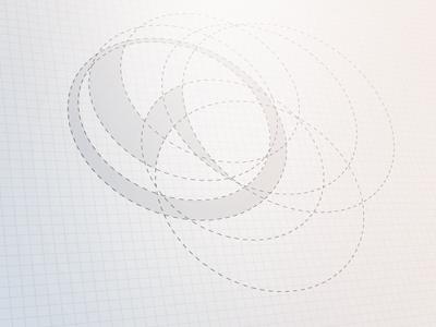 Miflash logo process