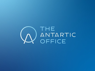 The Antartic Office
