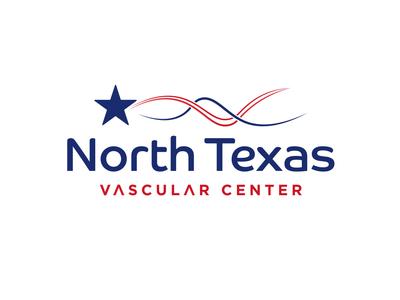 North Texas Vascular Center