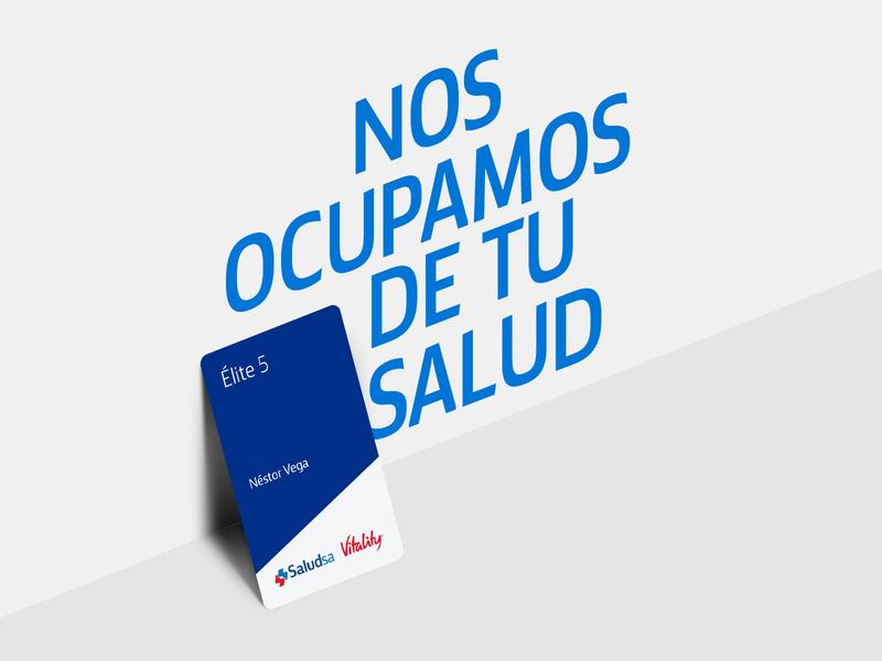 Card card
