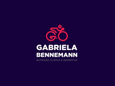 Gabriela Bennemann Nutrição Clínica & Esportiva