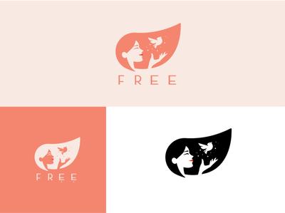Logo design inspiration : Free logodesign logomark graphicdesign brand logodesignersclub logodesigns branding graphic  design design logo