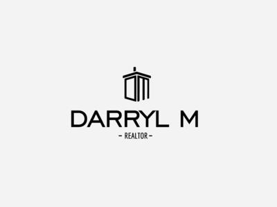 Darryl M Realtor