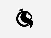 Q for Queen (update)
