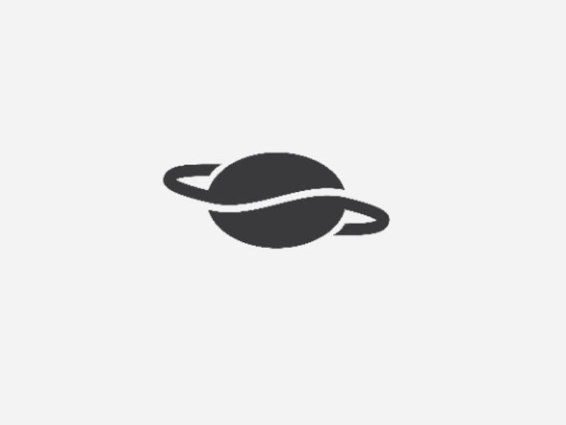 Planet coffee logoinspirations logodesigner brand art graphicdesign logodesign logo