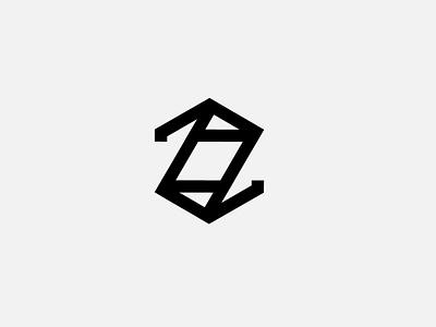 z letter logo typography logomark logodesignersclub logodesigns branding illustration design graphic  design logo