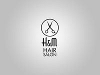 H&M  Hair Salon