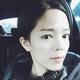 Hongfang Liu