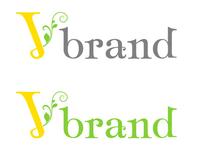 logo for eco brand
