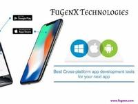 Best Cross-Platform Apps Development to leverage your Business