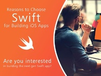 How Is Swift Programming Language