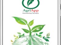 Agriapp Mobile App Development