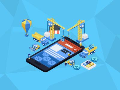 Mobile App Development Company India mobile app development company technology android app development