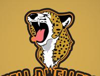Pub-G game logo