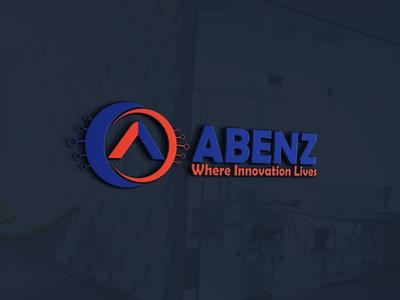 Abenz Logo