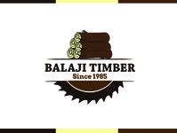 Balaji Timber