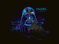 Vader Star Wars Project