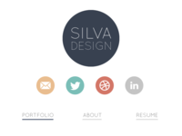 Silva Design