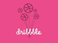 Happy Birthday Dribbble!