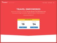 Freebird Homepage