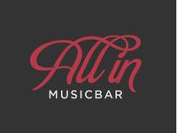 All In Logo 10