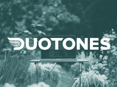 Duotones