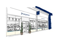 Parkhouse Jewellers