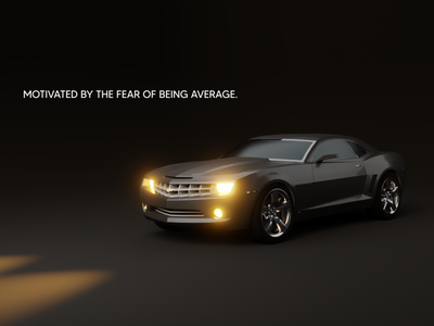 motivated 3d art ui branding app web logo illustration motion graphics animation design