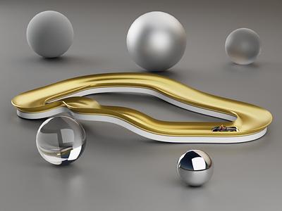path texture clean uiux 3d artist 3dsmax 3d animation 3d art app web graphic design vector mobile logo illustration motion graphics animation design
