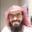 عبدالكريم الإدريسي