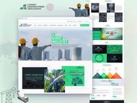 Cement Manufacturers' Association (CMA)