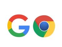 Google & Chrome - Let's GO!