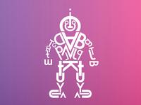 Robotypic