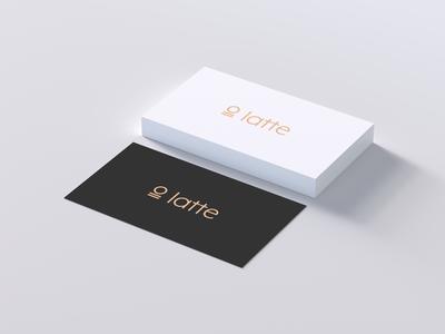 Startup app logo design | 3/3